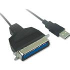 Drucker-Kabel
