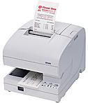 Hybriddrucker