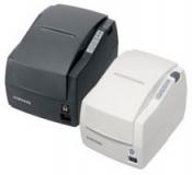 Samsung Bixolon SRP-500 Tintenstrahldrucker mit Netzteil