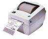 Zebra Etikettendrucker LP2844 parallel, seriell, USB, mit Netzte