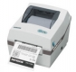 Samsung Bixolon SRP-770II Etikettendrucker 3-fach IF, Peeler