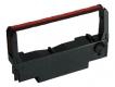 Farbband EPSON Bondrucker TM-U 210/200/230/300 10-er Pack