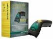 Metapace S-1 1D Laser-Scanner USB - 3 Jahre Garantie