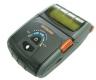 Bixolon SPP-R200 - Mobiler Bondrucker im Miniaturformat