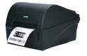 Etikettendrucker C168 USB und serielle Schnittstelle inkl. Netzt