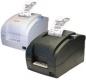 Samsung  Bixolon SRP-275 parallele Schnittstelle, Cutter
