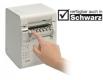 EPSON Etikettendrucker TM-L90, ohne Netzteil
